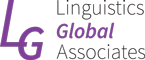 Linguistics Global Associates